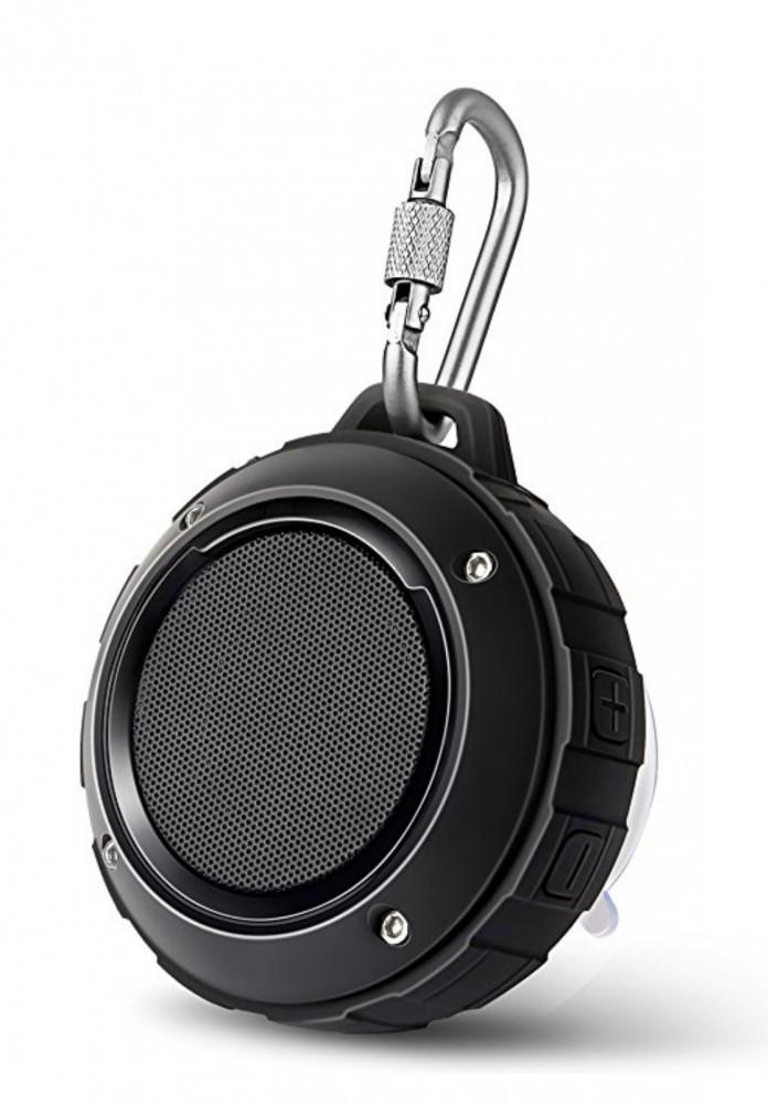 Kunodi Mini Outdoor Speaker