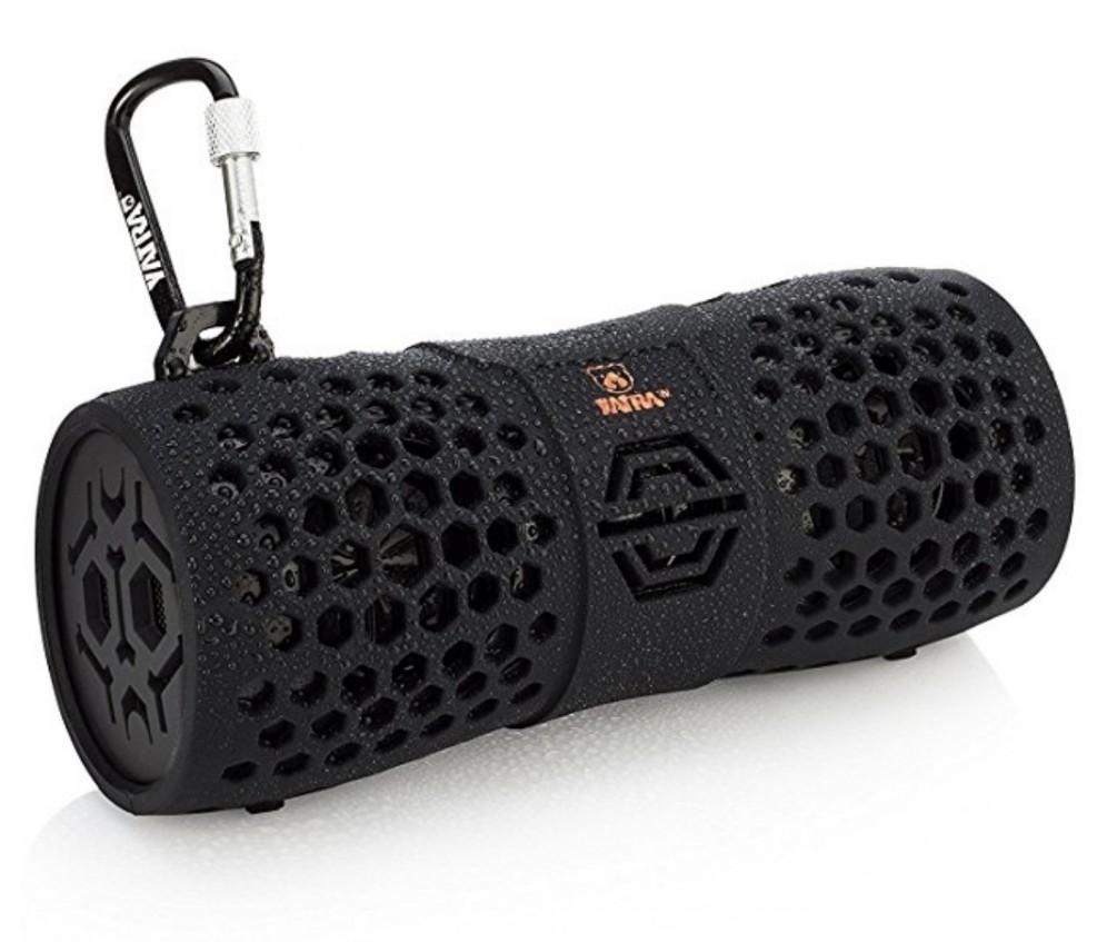 Yatra Aquatune Rugged Speaker