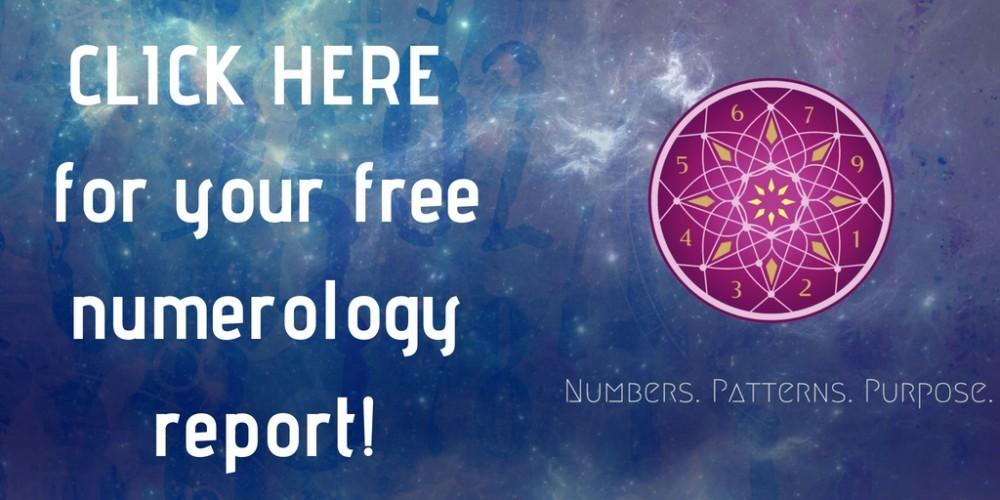 Numerology.com