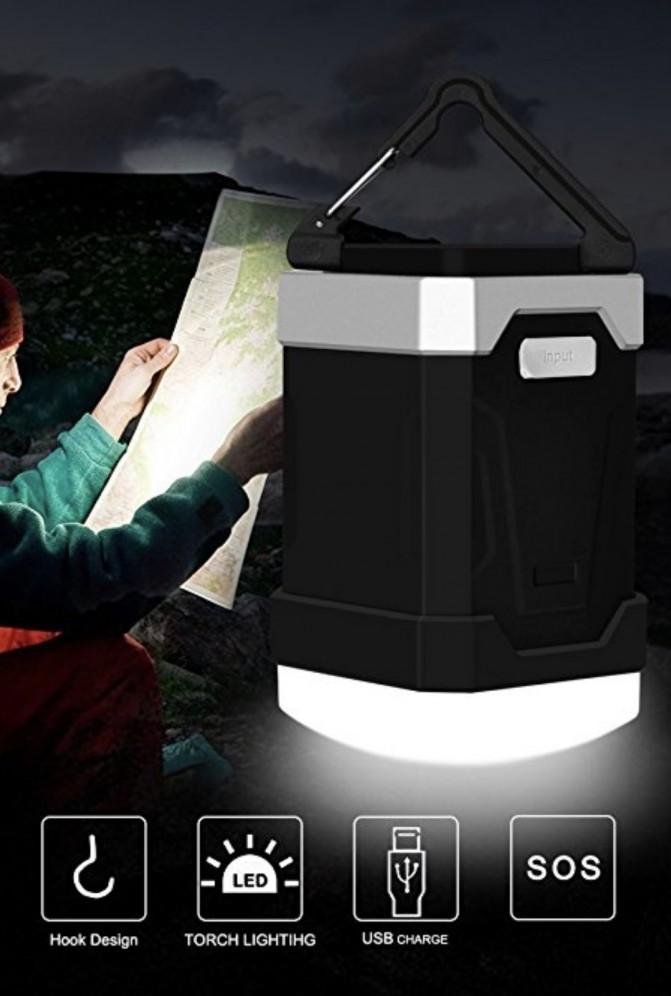 Yosoo Outdoor Speaker
