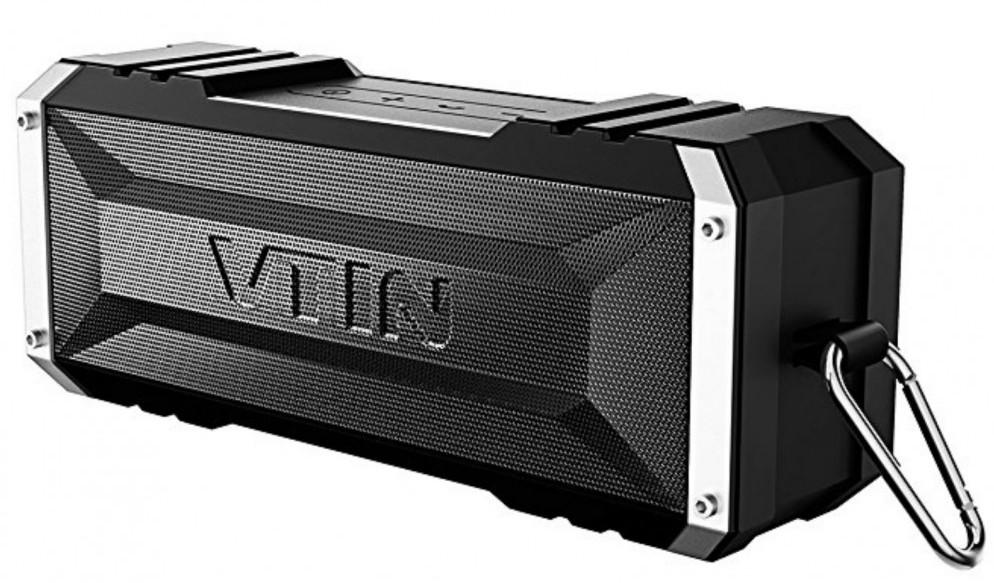 VTIN Outdoor Speaker