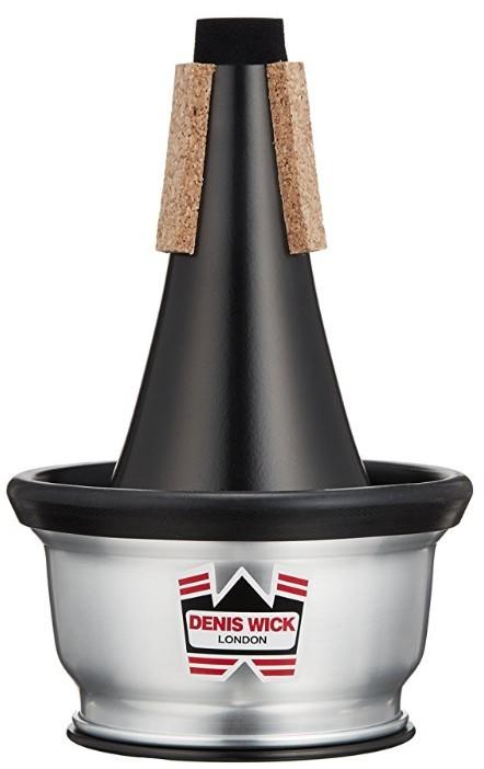 Denis Wick Cup Mute
