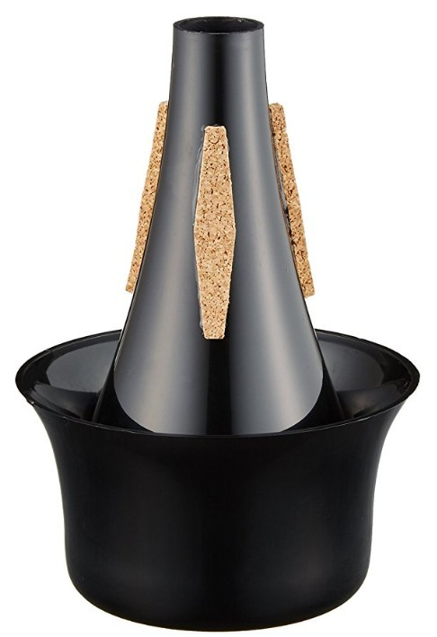 Bach Cup Mute