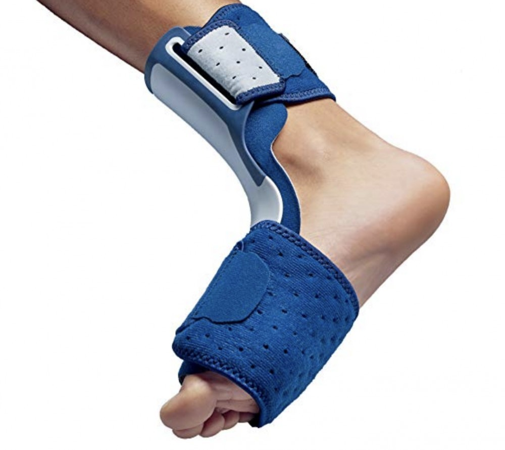 FUTURO Nightly Support for Plantar Fasciitis