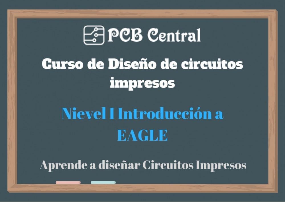 Curso de PCBs