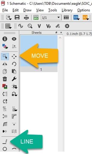 imagen Move