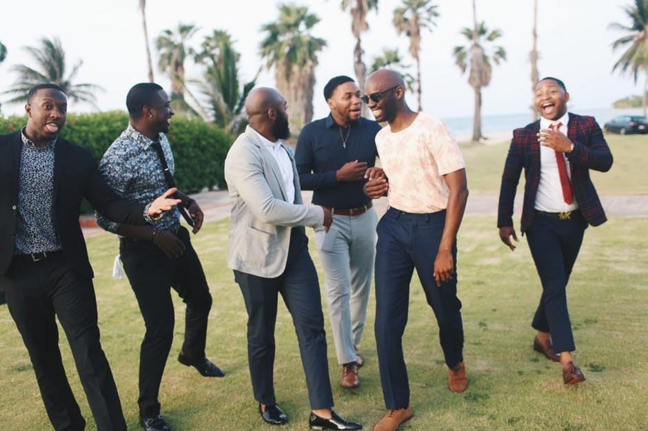 african american entrepreneurs in history