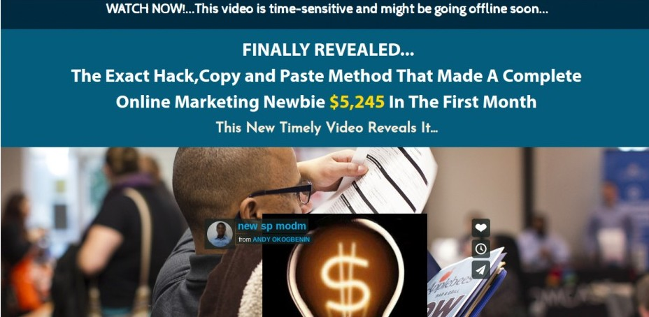 money on demand mastery