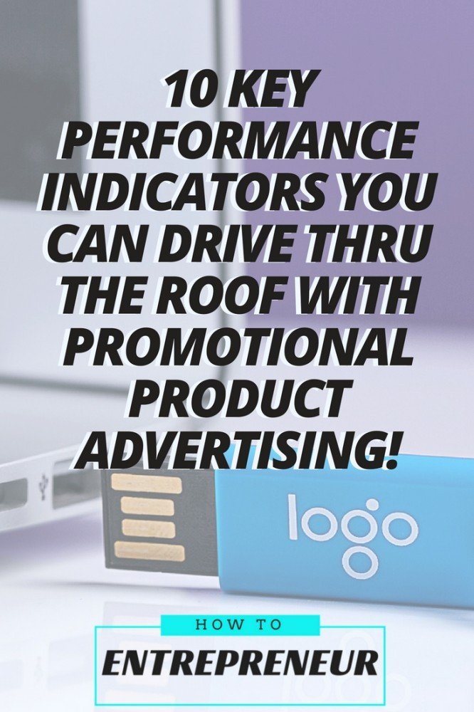 promotional product advertising