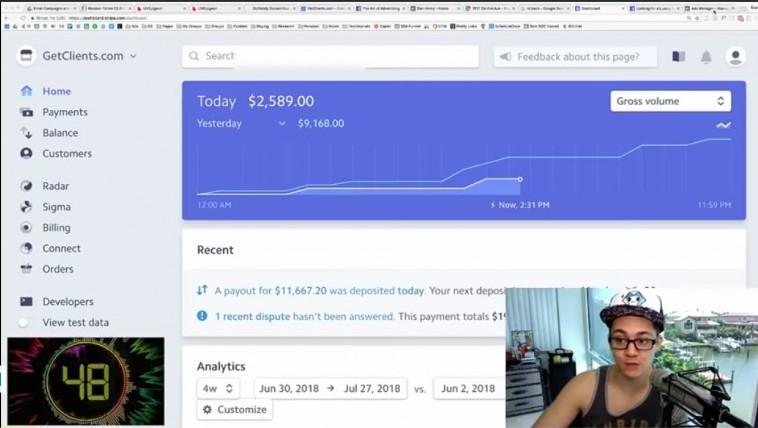 getclients.com review