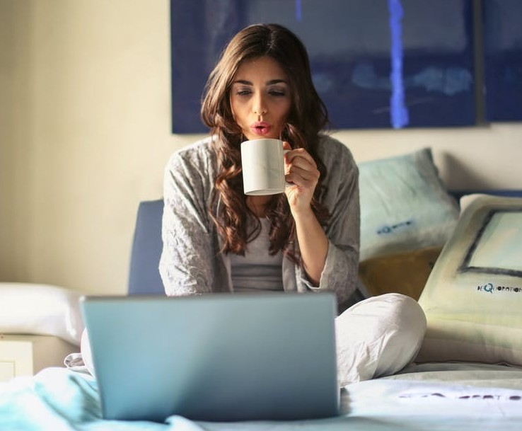What is a Legitimate Work from Home Business