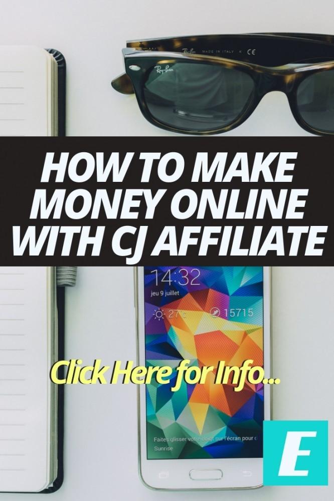 what is cj.com scam legit review