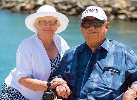 seniors-weight-loss-tips-for-seniors