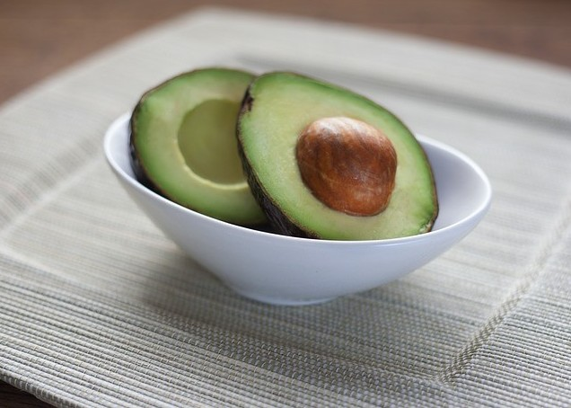 Good Fats can help Suppress Appetite