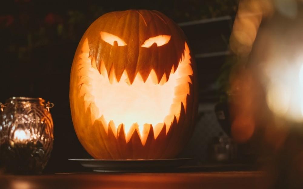 Pumpkin Pie Shake w/whey Nutrition Facts
