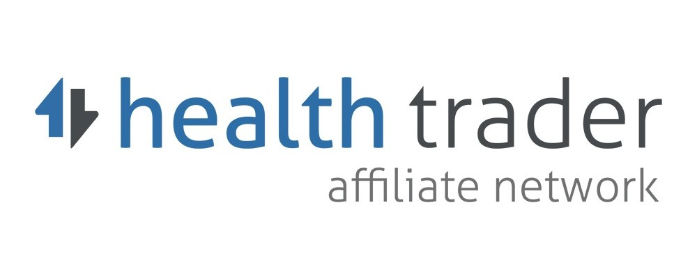 High Commission Affiliate Programs