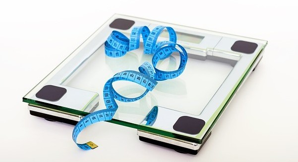 Get Great Results On the Scale!