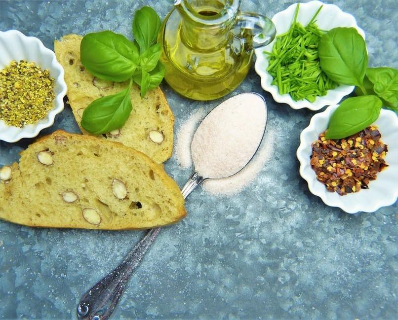 Whole Foods Diet Plan vs Plant Based