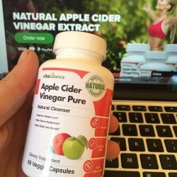 ACV Pure