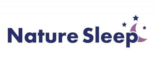 Benefits of Nature Sleep