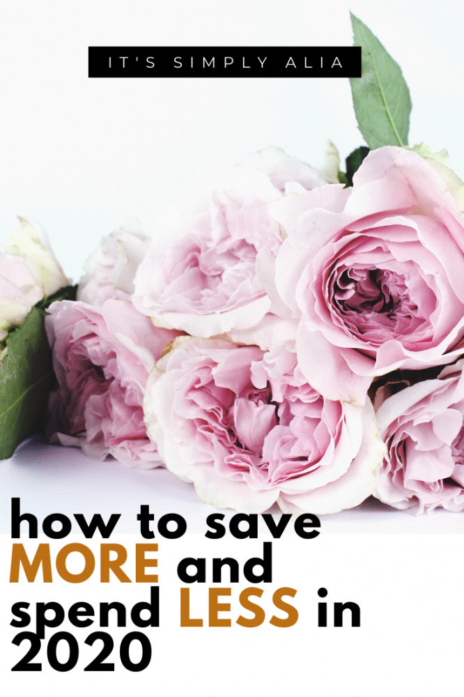 Clothes are great and all, but if we're not careful, we can practically go over our budget without thinking and spend so much money. If you're looking for ways to save money for clothes while on a budget, these 8 tips are the way to go. My personal favorite is the fourth one and you'll know why!