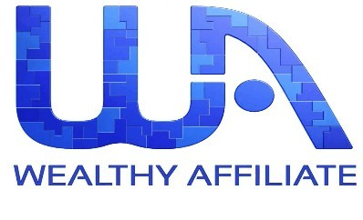 is Income league a scam unlike Wealthy Affiliate