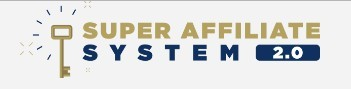 What-Is-Super-Affiliate-System?