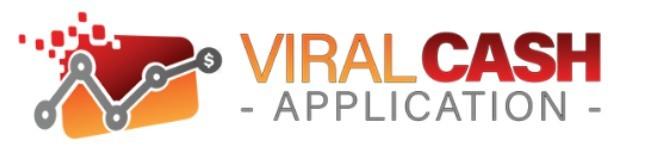 is viral cash app a scam