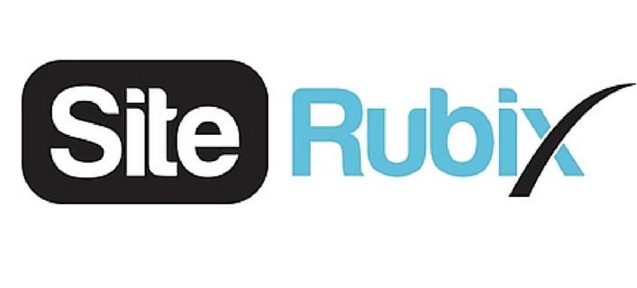 site rubix hosting