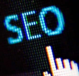 What is Super Affiliate System Working on SEO