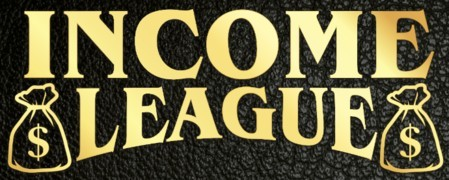 Is Income League a scam or easy way to make $1000 a day?