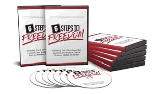 Is Freedom Shortcut a scam system