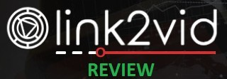Is Link 2 Vid a Scam