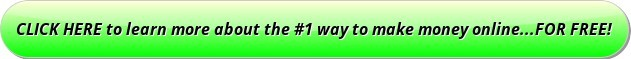 Image states the #1 ranked way to make money online