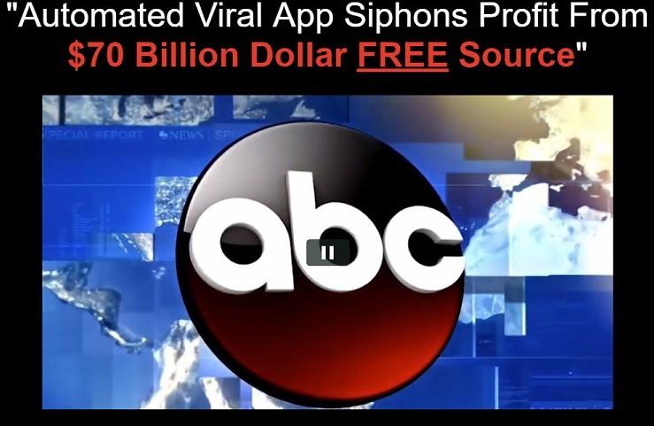 Is Viral Cash App a scam?