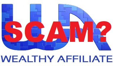 Is Wealthy Affiliatea Scam Or Legit?
