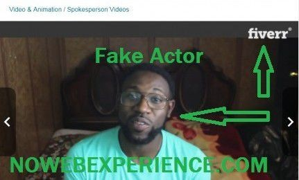 Is CB Cash Code a scam with paid actors