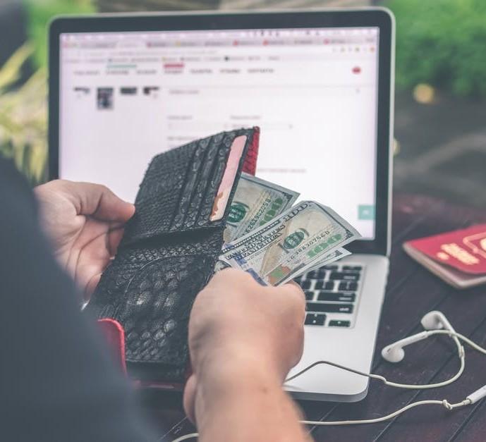 What is Super Afiliate System Make Money Online