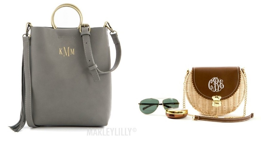 MarleyLily Bags