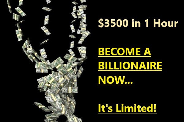 How To Make Money Online Scams! - Get Rich Quick Schemes