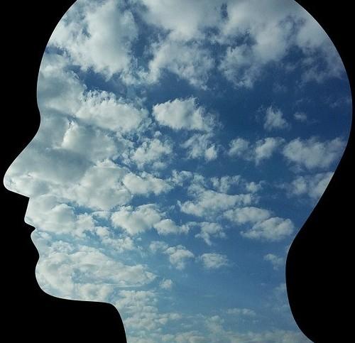 emotional teacher burnout symptoms