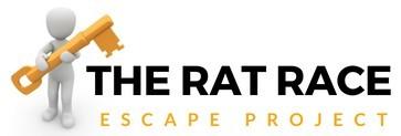 The Rat Race Escape Project