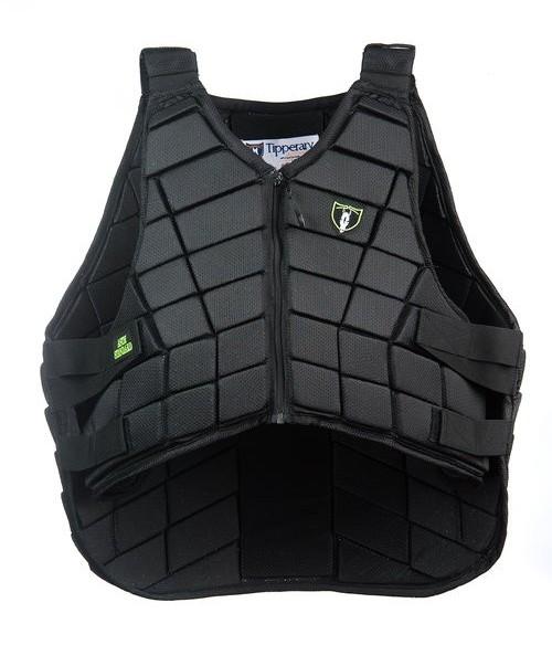 Phoenix Competitor II Vest