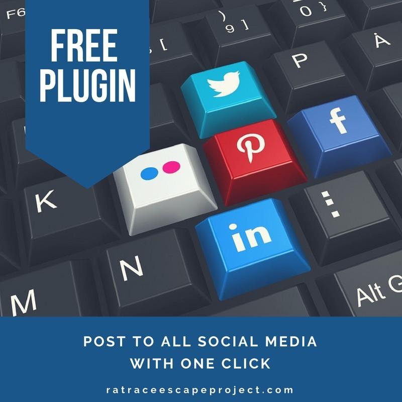 Blog2Social feature image