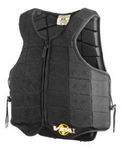VIPA Body Protector Level 1
