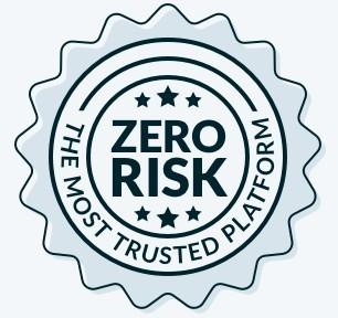 Zero Risk WA trusted platform