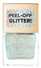 Aura Glazen Peel-Off
