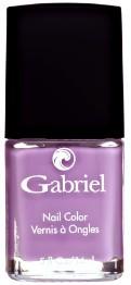 Paradise-Lavender Creme