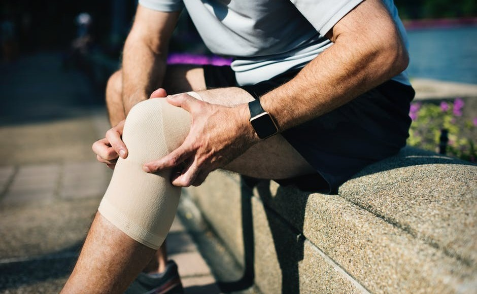 Which is the best joint pain supplement?