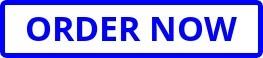Order Now Logo Design
